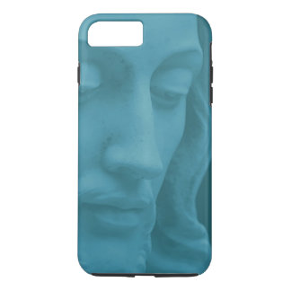 Jesus iPhone 7 Plus Case