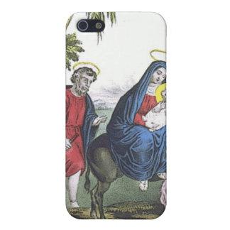Jesus Case For iPhone 5