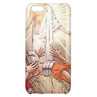 Jesus Case For iPhone 5C