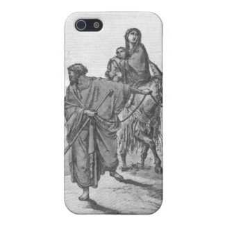 Jesus Cases For iPhone 5