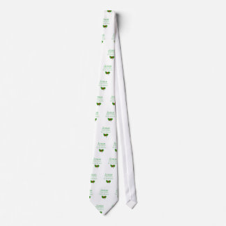 Jesus is the reason for the Season Tie