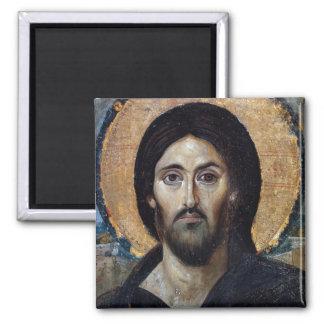 Jesus Fridge Magnets