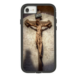 Jesus On The Cross Case-Mate Tough Extreme iPhone 8/7 Case