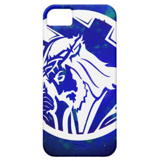 JESUS PRODUCTS iPhone 5 COVERS