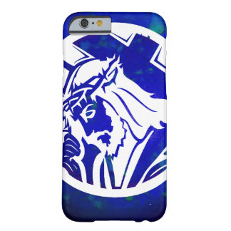 JESUS PRODUCTS BARELY THERE iPhone 6 CASE