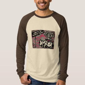 Jesus! T-Shirt