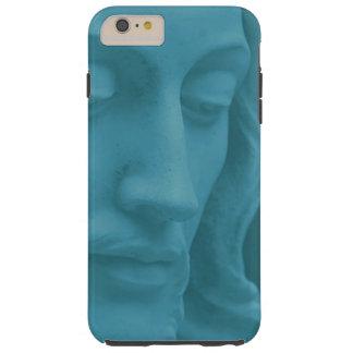 Jesus Tough iPhone 6 Plus Case