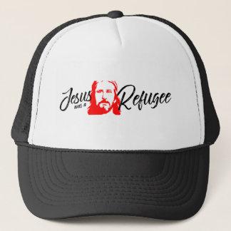 Jesus Trucker Hat