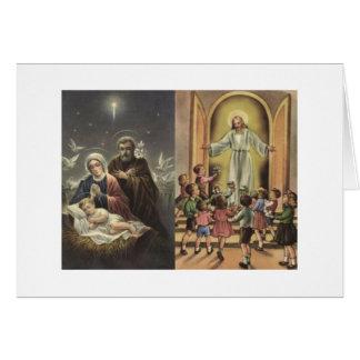 jesus-wallpapers-0116 card
