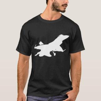 Jet_2 T-Shirt