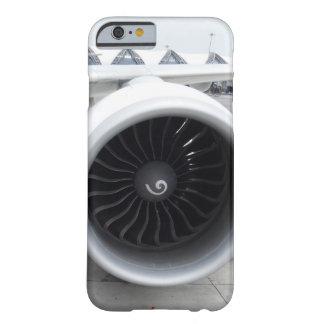 Jet Engine iPhone 6/6s,Phone Case