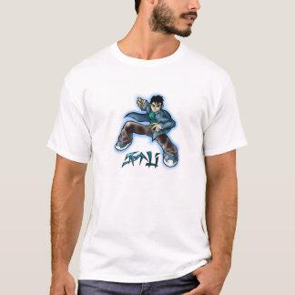 jet li T-Shirt