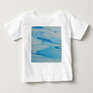 Jet Stream Baby T-Shirt
