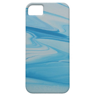 Jet Stream Barely There iPhone 5 Case