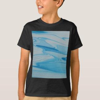 Jet Stream T-Shirt