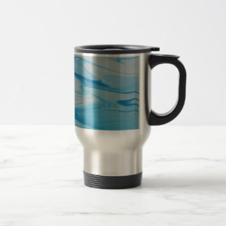 Jet Stream Travel Mug