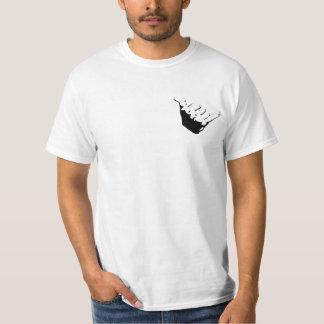Jets Fool T-Shirt