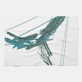 Jetsam 390 kitchen towel