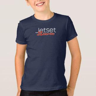 Jetset Licorice > Boys T-shirt