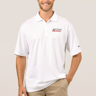 Jetset Licorice > Men's Nike Dri-FIT Polo