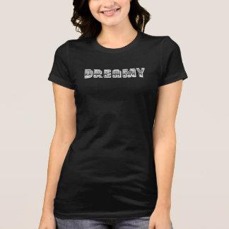 Jetset Licorice > Women's T-Shirt - Dreamy