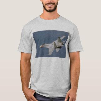JetSet T-Shirt