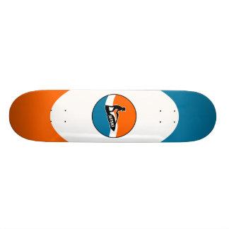 JetSki Skateboards