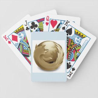jeux cards