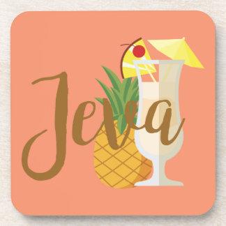 Jeva Coaster