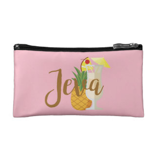 Jeva Cosmetic Bag