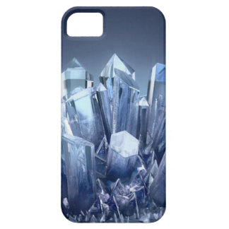 Jewel Crystal Collection iPhone 5 Case