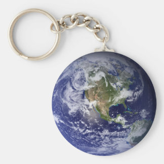 Jewel of the Universe Key Ring