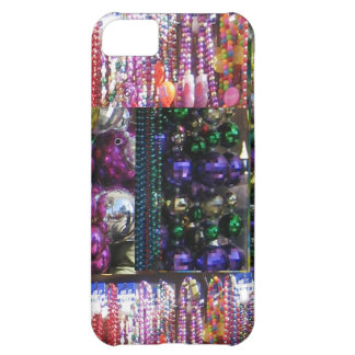 JEWEL Sparkle Print : Enjoy n SHARE the Joy Cover For iPhone 5C