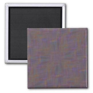 Jewel Tone Blocks Magnet