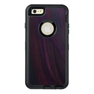 Jeweled Colors OtterBox Defender iPhone Case