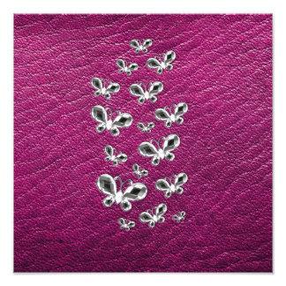 Jewell Butterflies Photographic Print