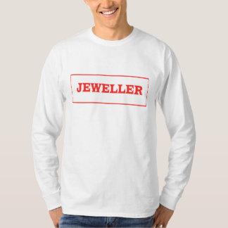 JEWELLER T-Shirt