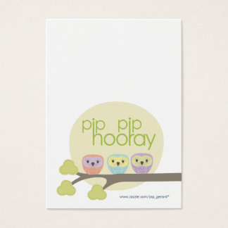 Jewellery / Product Backing Cards - Etsy, Ebay
