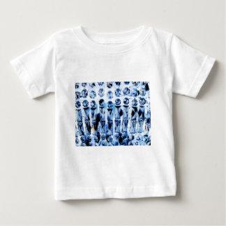 jewels baby T-Shirt