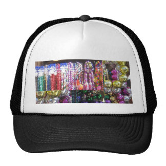 JEWELS Collection Cap
