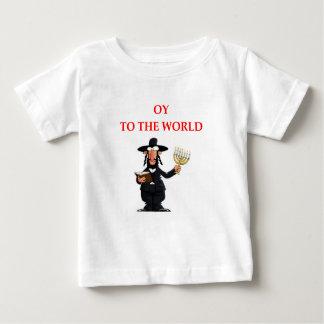 jewish baby T-Shirt