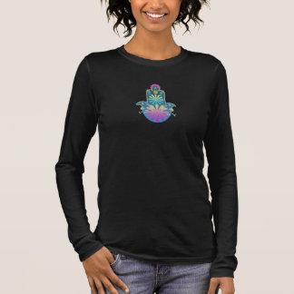 Jewish Chamsah Women's T-shirt