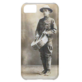 Jewish classical image iPhone 5C case