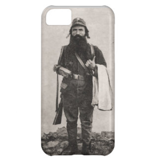 Jewish classical image iPhone 5C covers
