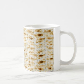 Jewish Gift Coffee Mug-Passover Coffee Mug