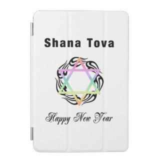 Jewish New Year iPad Mini Cover