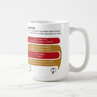 jezza-belle coffee mugs