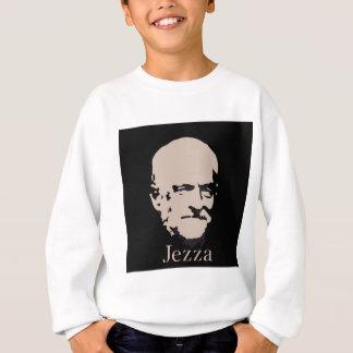 Jezza Design/Artwork Sweatshirt