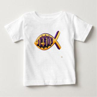 JF1 BABY T-Shirt