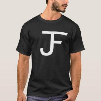 JF T-Shirt